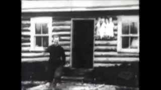 Repeat youtube video L'Abitibi 1934-37