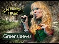 GREENSLEEVES By Blackmore 39 S Night With Lyrics mp3