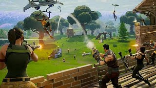 The most Epic wins and fails in fortnite everrrrr!!!!!!!