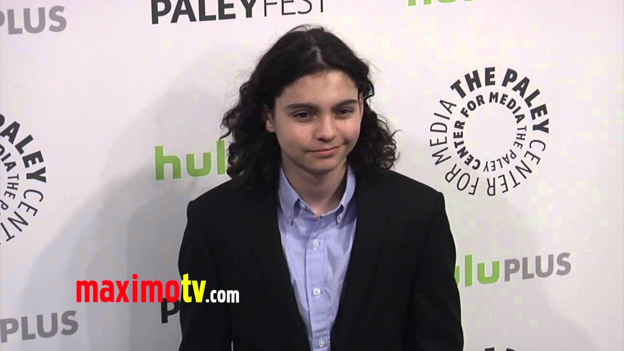 max burkholder autismmax burkholder 2016, max burkholder mother, max burkholder instagram, max burkholder, max burkholder interview, max burkholder 2015, max burkholder imdb, max burkholder parenthood, max burkholder 2014, max burkholder twitter, max burkholder facebook, max burkholder net worth, max burkholder height, max burkholder autism, max burkholder daddy day care, max burkholder movies and tv shows, max burkholder autistic, max burkholder babysitter, max burkholder grey anatomy, max burkholder the purge