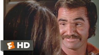 Repeat youtube video The Longest Yard (1/7) Movie CLIP - An All-American Son of a Bitch (1974) HD