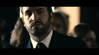CONTRE-ENQUETE (COUNTER INVESTIGATION) - Trailer