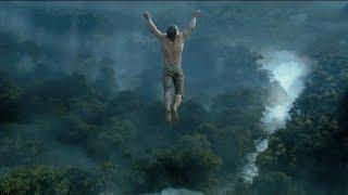 Video THE LEGEND OF TARZAN (2016) SUB INDO | (7/10) | CLIPMOVIE INDO download MP3, 3GP, MP4, WEBM, AVI, FLV Agustus 2019