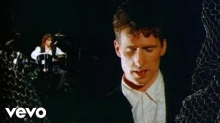 Watch Orchestral Manoeuvres In The Dark If You Leave video