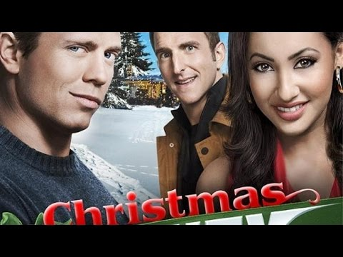 Best Christmas Movie - Christmas Bounty (2013)