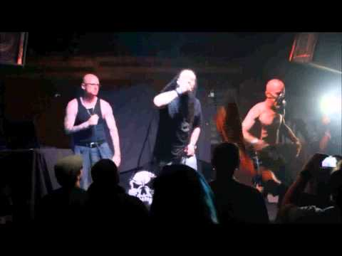 godpawn---tonight---live-in-orlando-florida-(official-video)