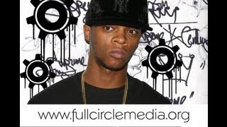 Papoose - Outta Control - Kendrick Lamar Response