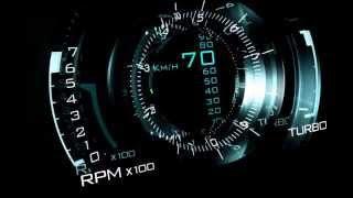 Keith Sweat Feat Athena Cage Nobody Jack Bass Remixxx