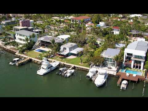 Property Showcase | 1788 S Bayshore Ln, Coconut Grove