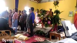 Download Mp3 Selamat Berbahagia - Lagu Pernikahan Kristen