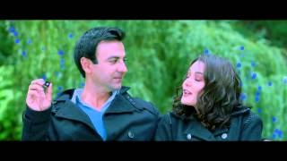 Ishkq In Paris | Theatrical Trailer Cut Down | Preity Zinta