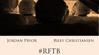 #RFTB - The Allen High School Movie (Full HD)
