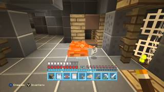 Aventuras Minecraft | Regresando a la mina | #6