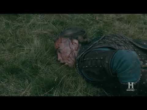 Download Vikings Season 5 episode 10 part 3/14 HD