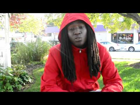 Biggs Mula - Make you Mine Video/Interview @Biggs_Mula (shot by Affinity Angles)