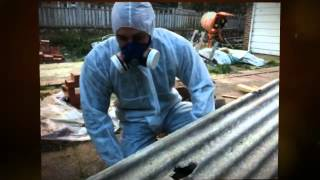 asbestos testing atlanta