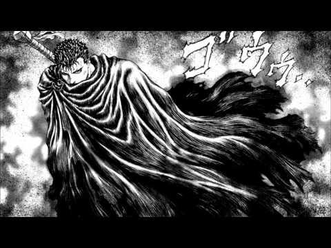 9mm Parabellum Bullet - Taiyou ga Hoshii Dake