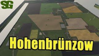 """[""""FS"""", """"19"""", """"LetsPlay"""", """"Farming"""", """"Simulator"""", """"Mod"""", """"Vorstellung"""", """"LS19"""", """"Multiplayer"""", """"Hohenbrünzow"""", """"FS 19 MAP Vorstellung Farming Simulator : Hohenbrünzow""""]"""