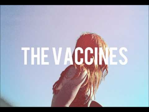 The Vaccines - Norgaard
