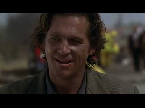 Download FEARLESS 1993 Opening Scene (#JeffBridges)