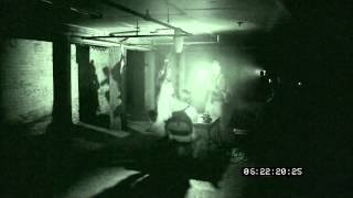 Искатели могил 2 (2012) - Русский трейлер HD