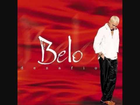 Belo -- Tua Boca
