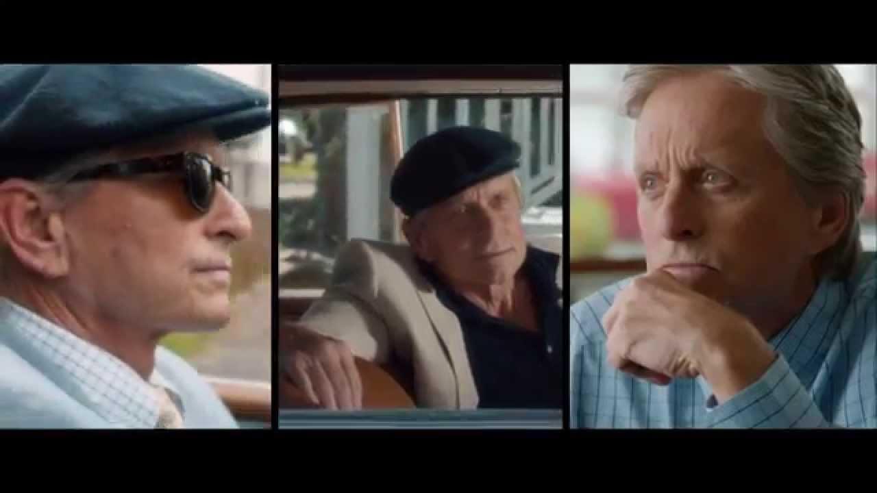 Das Grenzt An Liebe Trailer