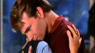 Ghost   Unchained Melody subtitrare romana   Video i versuri