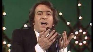 José Luis Perales - Sus Grandes Exitos Mix
