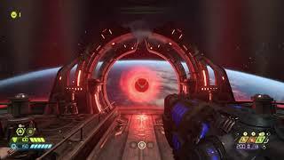 Doom Eternal Part 6 of 7