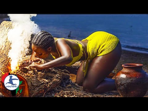 Top 10 Best African Countries to Find a Wife. Just Sayin.. Yep...