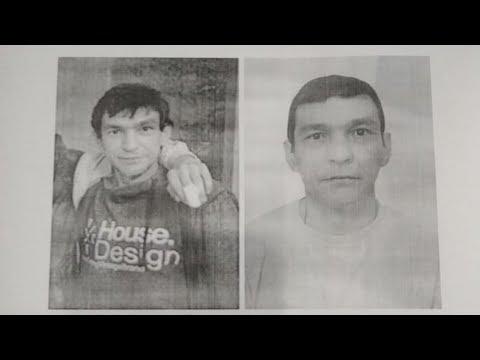 Уголовник изнасиловал 5-летнюю девочку