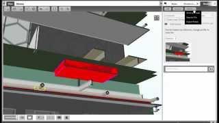 видео Архитектурное проектирование