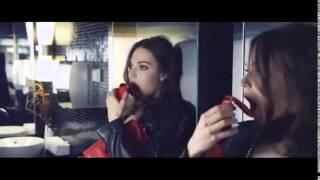 Sex  кофе  сигареты  2014  Русский трейлер