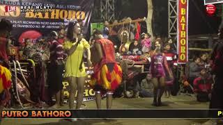 Download Kupingku Keder - BALUNGAN KERE Cover Voc ADELIA & SINTYA - PUTRO BATHORO Live MLATI MOJO 2019