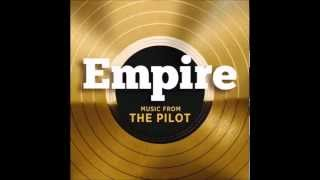 Empire --- Point Of It All Anthony Hamilton