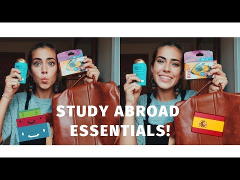 study-abroad-essentials-for-europe-ii-what-to-pack!