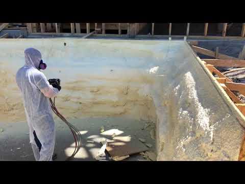 the-khaldoun-job---installing-polyurethane-geo-foam