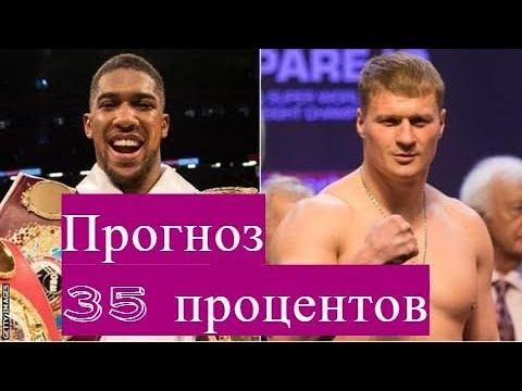 Прогноз на матч Испания (жен) - Украина (жен)из YouTube · Длительность: 40 с