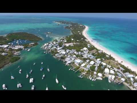 hopetown, bahamas