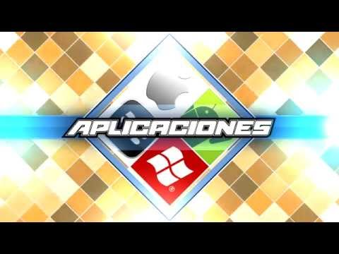 Apps Y Juegos Para Smartphones - 14 Marzo 2015