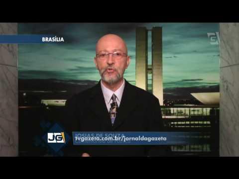 Josias de Souza / Junto com Dilma, afunda o projeto político de Lula