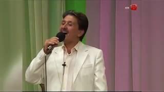 ДИЛЯВЕР ОСМАНОВ / КЕДАЙ /Crimean Tatar TV Show