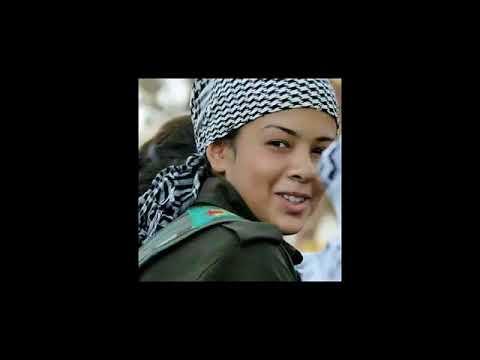 xalid rashid - 4 frishtay asmanm
