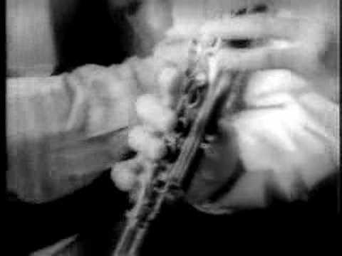 Паперный Т.А..М. - Звезда (клип)