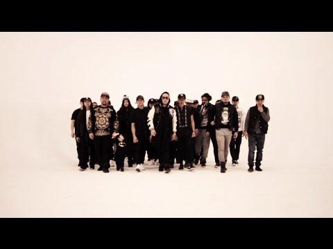 Southeast Cartel - P.A.L. (Official Video)
