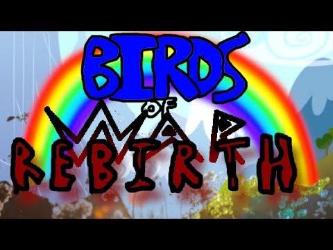 birds-of-war:-rebirth-(2018)