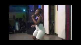 Repeat youtube video RWANDA | KARAOKE DANCE IN KIGALI