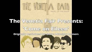 The Venetia Fair -