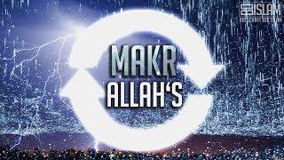 Alles kommt zurück ᴴᴰ Botschaft des Islam BDI